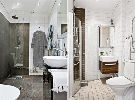 gross bagno monza foto bagno senza bidet e vasca di valeria treste