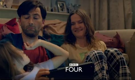 david tennant there she goes david tennant s new comedy drama there she goes to