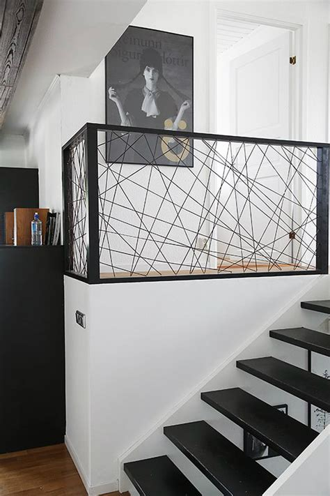 moderne zäune metall 47 stair railing ideas decoholic