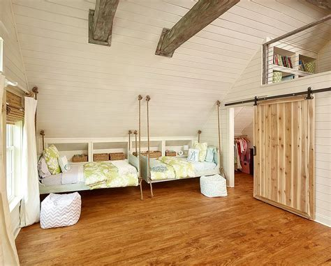 15 cool childrens room decor ideas from vertbaudet digsdigs 15 ideas about sliding barn doors for kids rooms