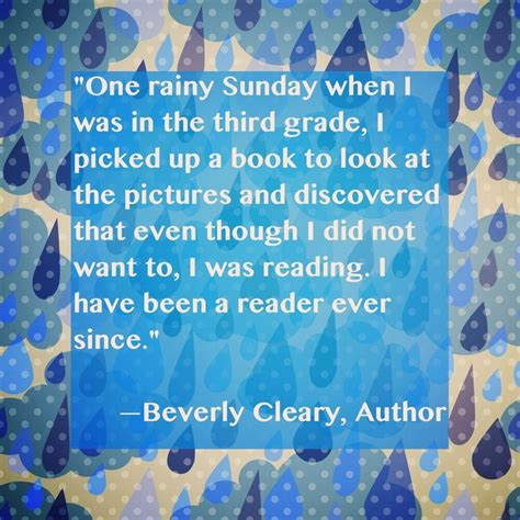 abide a 21 day study on friendship books beverly cleary quotes quotesgram