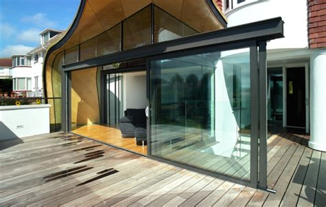 Blinds For Sash Windows - lift amp slide door glasscene australia window manufacturer