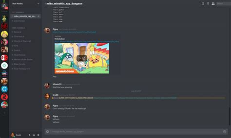 Discord Online   why discord is my new online home venturebeat