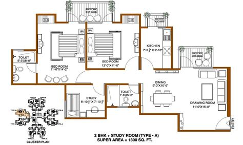 home design for 4000 square feet 4000 square foot house plans india house design plans