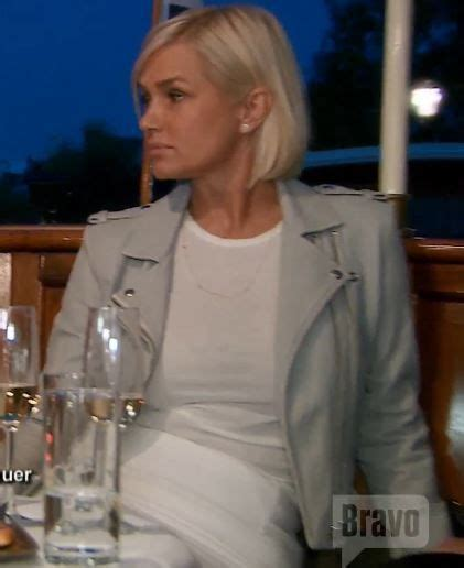 yolanda hair beverly housewives 25 best ideas about yolanda foster on pinterest yolanda