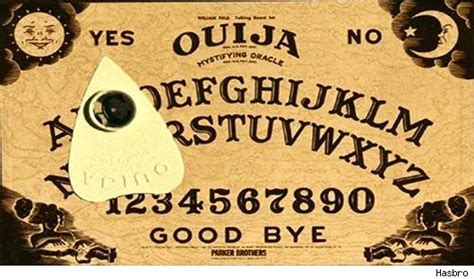 tavola wigi day of the dead skull mystical talking spirit ouija board