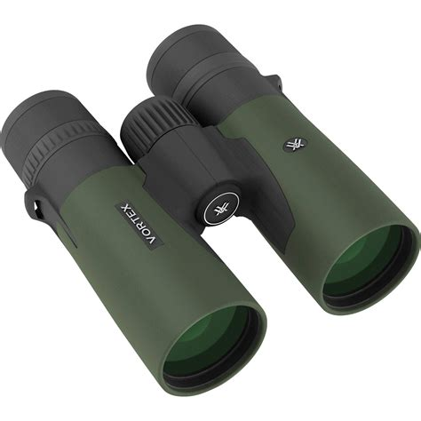 vortex razor hd 8x42 binocular rzb 2101 b h photo video