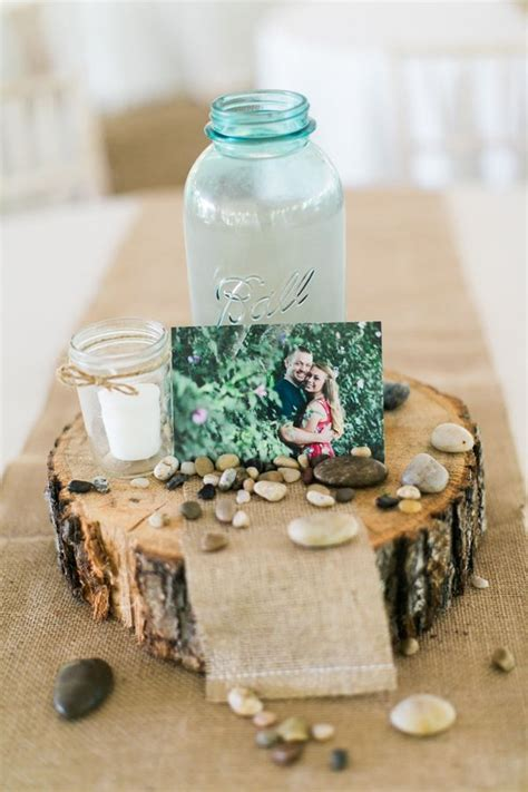 rustic weddings on a budget budget friendly rustic wedding ideas rustic folk weddings