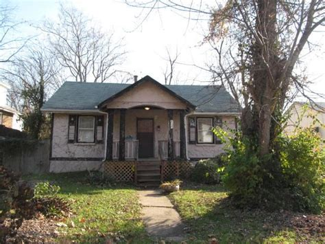 1512 purdue ave louis mo 63133 foreclosed home