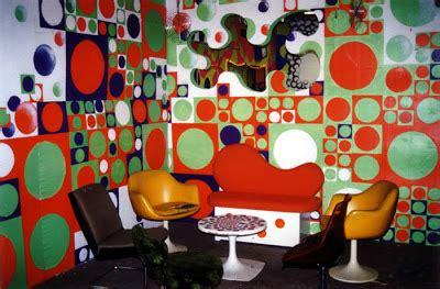 kitch house decor