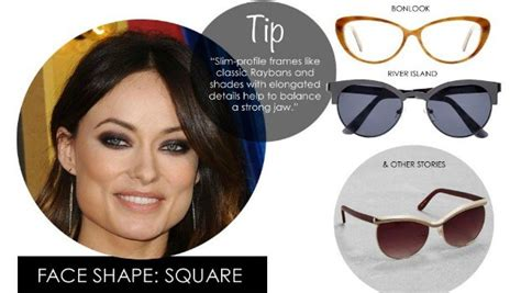 hairstyles for square face with glasses new styles of glasses and sunglasses 2014 for you to choose