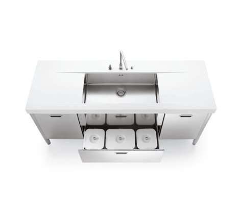 lavelli alpes lavelli cucine 190 kitchen organization alpes inox