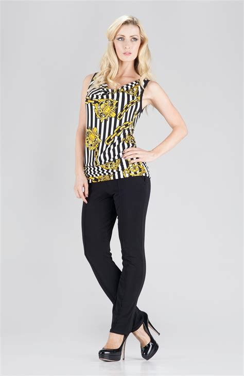 Dijamin Clothing Twis Black Line Cross 33 best images about varro tops tunics on