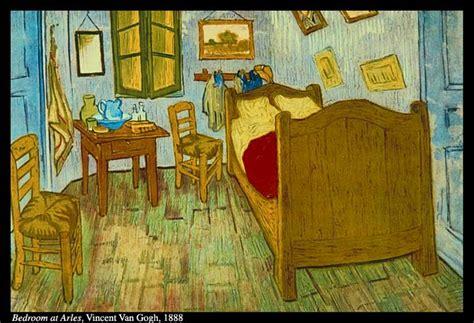 Gogh Bedroom At Arles 1888 Gogh S Bedroom At Arles 1888 Domain Flickr