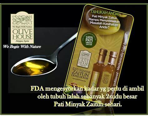 Minyak Zaitun Yg Bagus silap beli minyak zaitun ada berapa jenis minyak zaitun olive asli