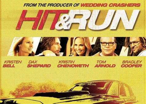 film it and run films and veganism hit and run