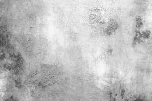 Shiplap Concrete Grey Background Texture Abstract Grunge Concrete Wall