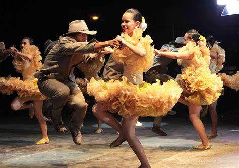 el baile del destino 8408166670 baile de joropo llanero en venezuela buscar con google m 225 gical dances ii baile