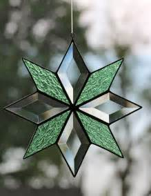 best 20 stained glass ornaments ideas on pinterest