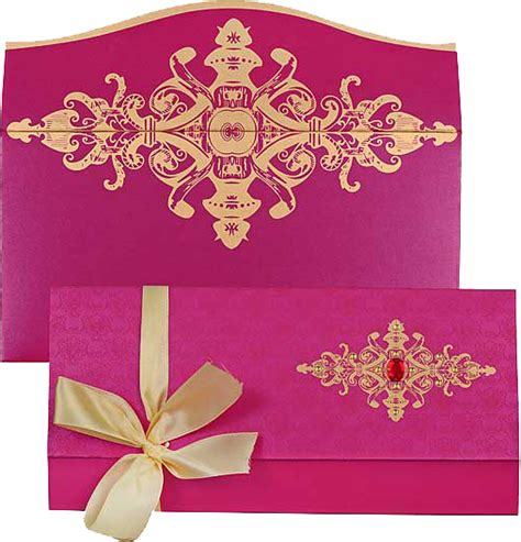 hindu wedding cards marriage invitation cards from canada - Indian Wedding Cards Canada