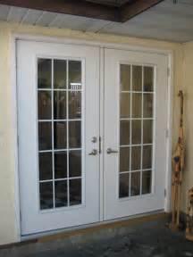 Cheap Exterior Wood Doors Cheap Doors Exterior