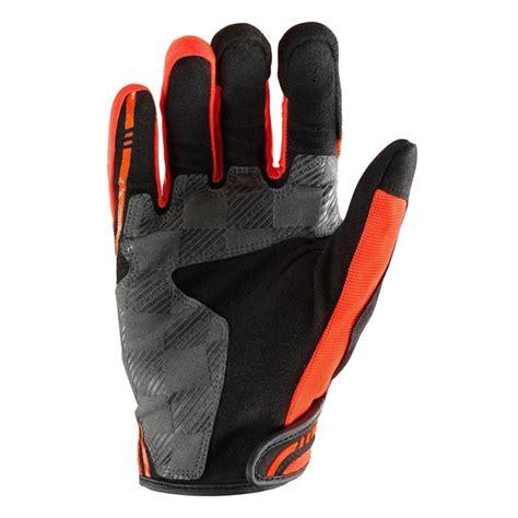 troy lee design xc glove review togoparts magazine gloves troy lee xc orange