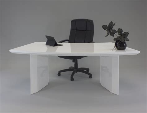 office furniture san francisco home interior eksterior