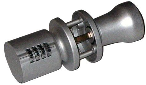Door Knob Combination Lock by Save 20 99 Keyless Combination Door Knob 793573769008