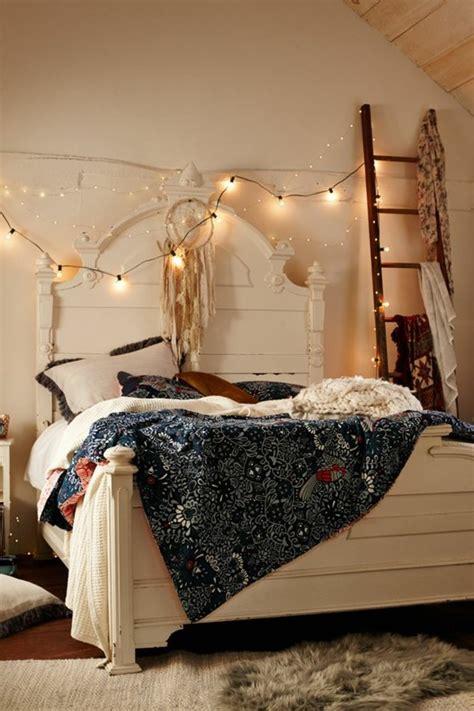 decoration interieur romantique
