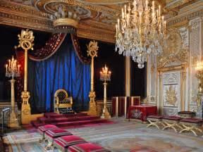 Torino Bedroom Furniture Throne Room Wikipedia