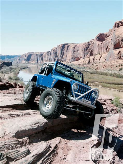 moab jeep trails map 1000 images about off road on pinterest toyota cars