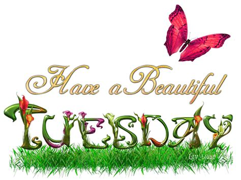 Tuesday greetings quotes m4hsunfo
