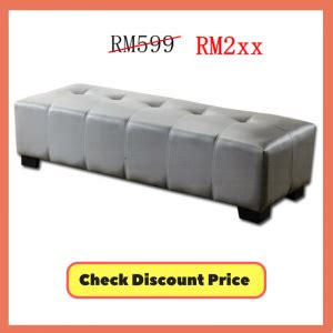 sofa bench malaysia sofas malaysia l shaped sofa and 321 sofa sets ideal