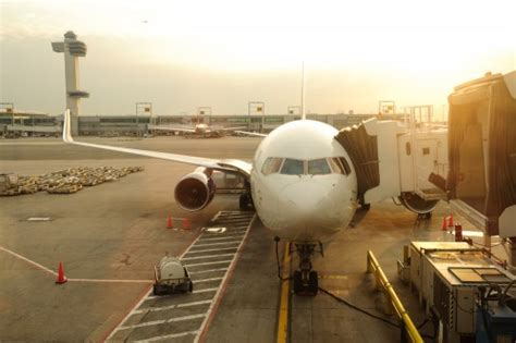 american airlines cancels bereavement fares cheapair