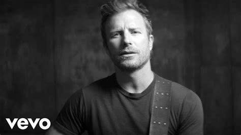 dierks bentley dierks bentley coming to lethbridge this daily