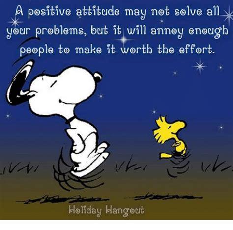 Positive Thinking Meme - 25 best memes about positive attitude positive attitude