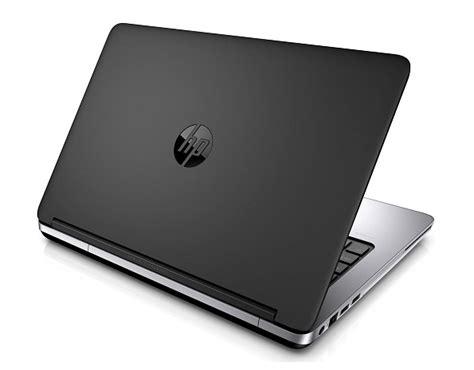 Memory Card Hp 8gb V hp probook 650 g2 15 6inch i7 6600u 256gb laptop v3f39pa