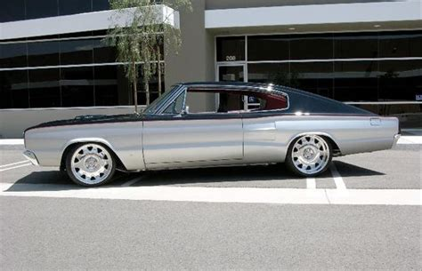 1000 ideas about chip foose on rods ford