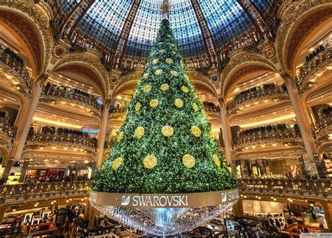 images of christmas in paris christmas in paris 2018 paris christmas markets