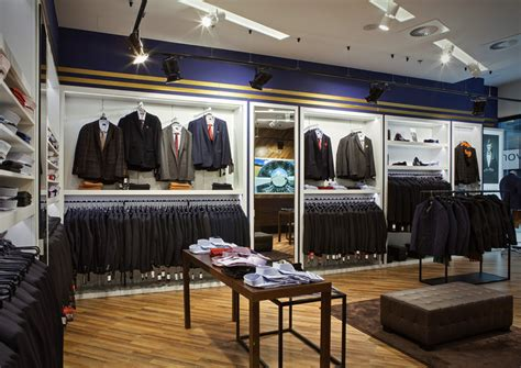 mens clothing store interior design ideas www pixshark
