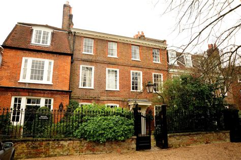 buy london house is kate moss buying this 12 million dollar london house zimbio