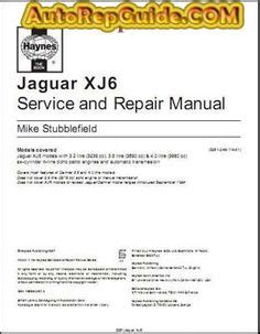 service manual how can i learn more about cars 1995 download free fiat ducato e learn workshop manual image by autorepguide com autorepguide