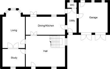 georgian house floor plans uk 48 best images about architecture ideas for the sims on