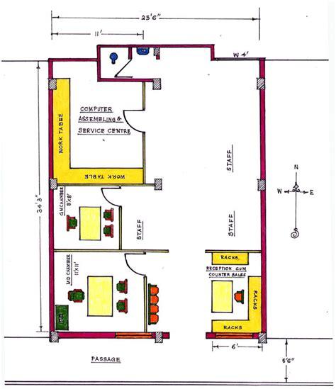home layout design as per vastu vastu shastra home