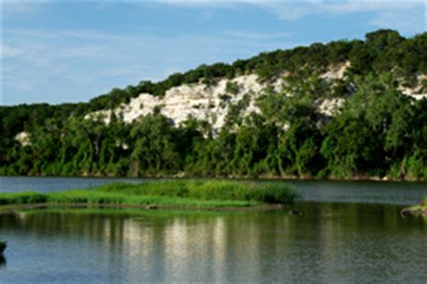 paddle boat rentals waco tx tpwd waco paddling trails bosque bluffs paddling trail