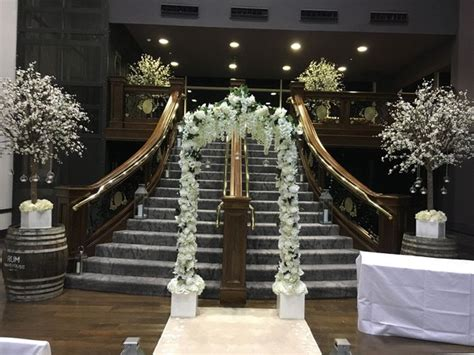 Wedding Arch For Sale Used by Secondhand Prop Shop The Best Place To Buy And Sell Your
