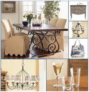Country Home Accents And Decor Decorations For Home Marceladick