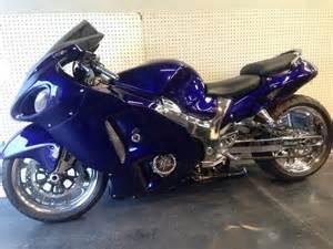 Suzuki Gsxr 600 For Sale Craigslist Suzuki Gsx 1300 Motorcycles For Sale In Dublin Oh