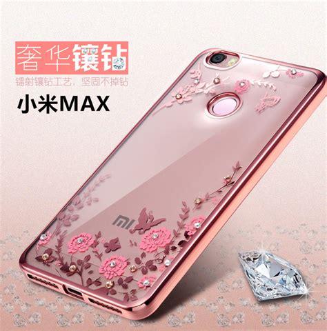 Promo Garskin Xiaomi Redmi 4x Motif Injuistic Free Custom Gambar xiaomi mi max 6 44 inch luxury secret garden series loverly flower pattern tpu