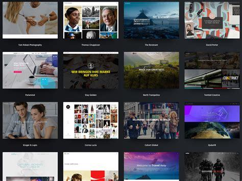 themeforest uncode web designers why you need flexible wordpress themes